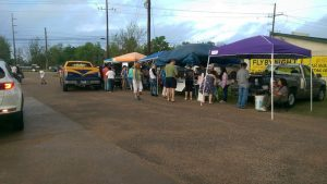 events at Arcola feed in Arcola, Texas